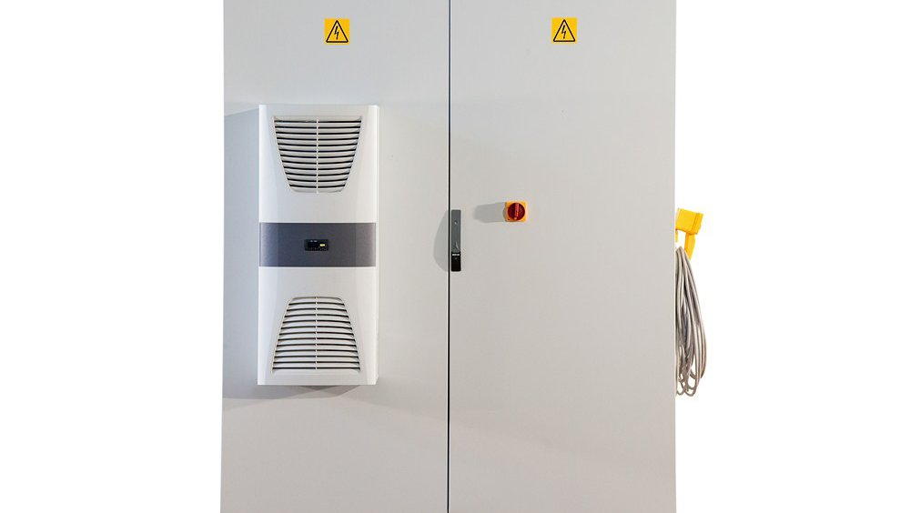RLD-230_ELECTRICAL_CABINET.2e16d0ba.fill-1920x1080