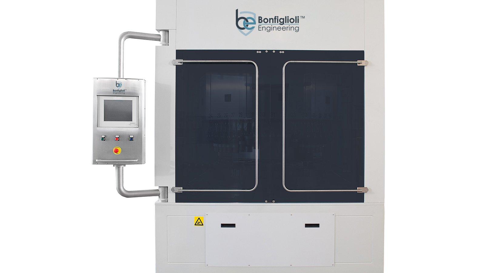 RLD-230_FRONT.2e16d0ba.fill-1920x1080