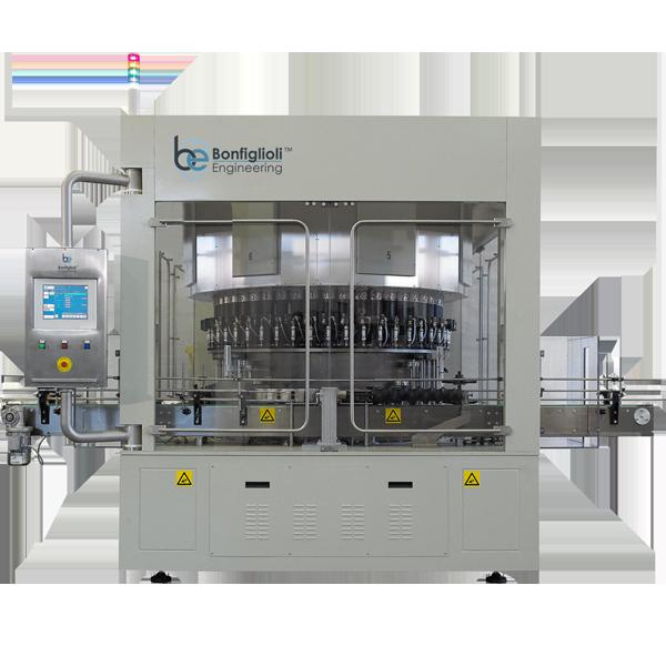KBA | Aerosol Leak and Pressure Tester