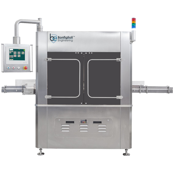 LVA 600 | In-Line Headspace Gas Analyzer